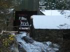 Wicklow January 2010