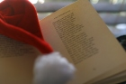 joes-last-christmas
